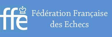 FFE-echecs